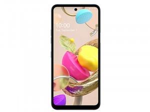 LG K42 64GB 3GB RAM Zöld Okostelefon