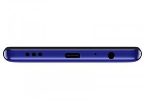LG K52 64GB 4GB RAM Kék Okostelefon
