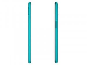 Xiaomi Redmi Note 9S 64GB 4GB LTE DualSim Kék Okostelefon