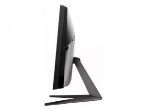 MSI AIO PRO 22XT Touch PRO22XT10M-004EU - 21,5 FHD IPS Touch, Intel® Core™ i3 Processzor-10100, 8GB DDR4, 256GB SSD, Intel® UHD Graphics, Win10 Pro, All-in-one fekete asztali számítógép