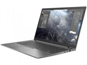 HP ZBook Firefly 14 G7 1J3P3EAR laptop