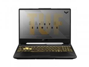 Asus TUF Gaming FX506LU-HN002 FX506LU-HN002 laptop