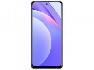 Xiaomi Mi 10T Lite 5G 128GB 6GB DualSim Kék Okostelefon