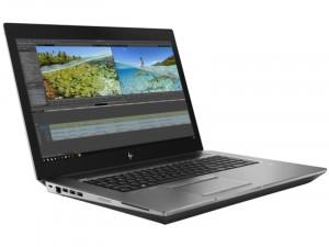 HP Zbook 17 G6 6TV06EA laptop
