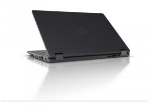 Fujitsu Lifebook E5410-2 VFY:E5410M171FHU 14 FHD IPS, Intel® Core™ i7 Processzor-10510U, 8GB, 512GB SSD, Intel® UHD, Win10Pro, Fekete Laptop