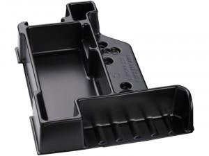 Bosch L-Boxx betét tartozékoknak - 1600A002WC