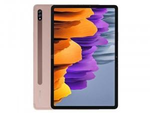 Samsung Galaxy Tab S7 T875N SM-T875NZNAEUB tablet