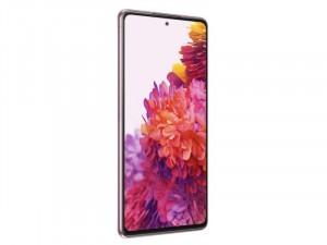 Samsung Galaxy S20 FE G780 128GB LTE Dual-SIM Lila Okostelefon