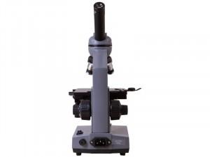 Levenhuk 320 BASE biológiai monokuláris mikroszkóp (73811)