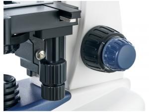 Levenhuk D90L LCD digitális mikroszkóp (75434)