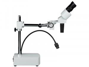 Bresser Biorit ICD CS LED sztereomikroszkóp (74314)