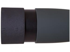 Bresser Pirsch 20–60x80 figyelőtávcső (26731)