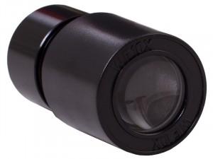 Levenhuk Rainbow 2L Holdkő mikroszkóp (70228)