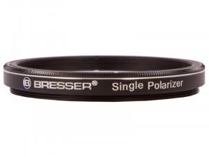 Bresser polarizáló 2 colos szűrő teleszkópokhoz (73780)