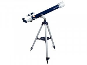 Bresser Junior 60/700 AZ1 teleszkóp (29911)
