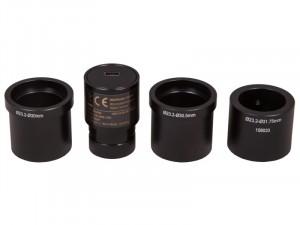 Bresser MikrOkular Full HD szemlencsés digitális kamera (73754)