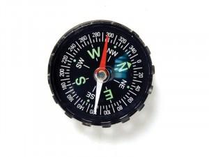 Levenhuk DC45 iránytű (30356)