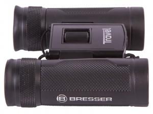 Bresser Travel 8x21 kétszemes távcső (73035)