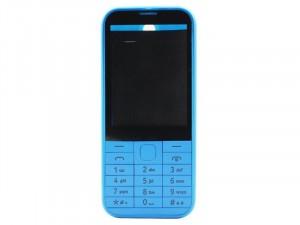 Nokia 225 4g Dual Sim Kék Mobiltelefon
