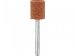 Dremel Alumínium-oxid köszörűkorong 9.5 mm 932
