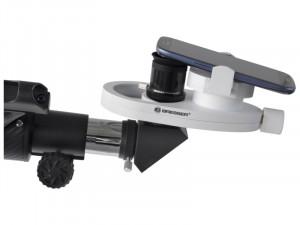 Bresser okostelefon-adapter távcsövekhez, mikroszkópokhoz (73741)