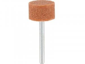 Dremel Alumínium-oxid köszörűkorong 15.9 mm 8193