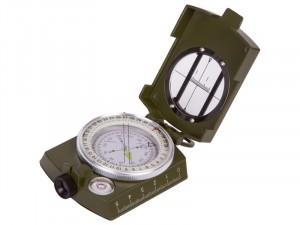 Levenhuk Army AC10 iránytű (74116)