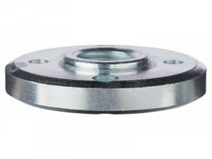 Bosch 1603340040 Szorítóanya