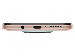 Xiaomi Mi 10T Lite 5G 128GB 6GB DualSim Rozé Arany Okostelefon