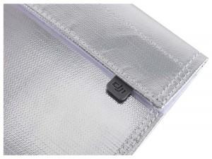 DJI Battery Safe Bag - Akkumulátor Tároló, L-es méret