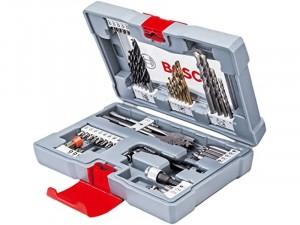 Bosch S#geblattsatz Bitkészlet 2608P00033