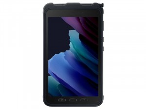 Samsung Galaxy Tab Active 3 SM-T575NZKAEEE tablet