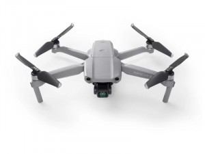 DJI Mavic Air 2 Drón