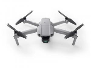 DJI Mavic Air 2 Drón