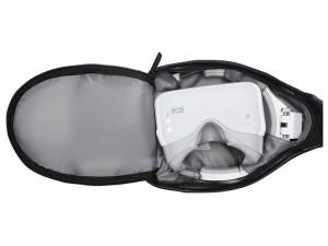 DJI Goggles-Mavic Sling Bag