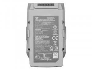 DJI Mavic Air 2 Intelligent Flight Battery (Global) Akkumulátor