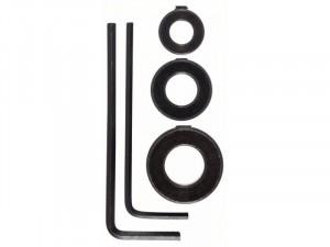 Bosch 3 részes mélységütköző-készlet 2609255318