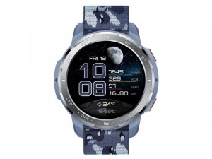 Huawei Honor Watch GS Pro Kék Okosóra