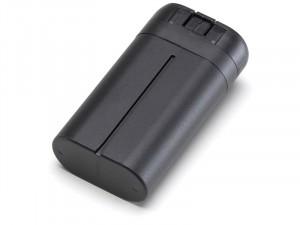 DJI Mavic Mini Akkumulátor (Intelligent Flight Battery)