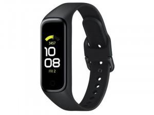 Samsung Galaxy Fit 2 R220 Fekete Aktivitásmérő