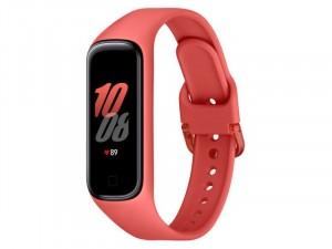 Samsung Galaxy Fit 2 R220 Piros Aktivitásmérő