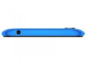 Xiaomi Redmi 9A 32GB 2GB Dual-SIM Ég Kék Okostelefon