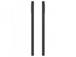 Xiaomi Redmi 9AT 32GB 2GB Dual-SIM Karbon Szürke Okostelefon