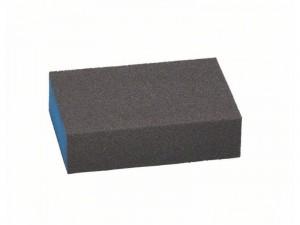Bosch Csiszolószivacs, Best for Flat and Edge 2609256346