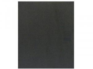 Bosch Papír csiszolólap C355 Best for Coatings and Composites, 230x280 mm 180