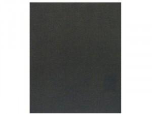 Bosch Papír csiszolólap C355 Best for Coatings and Composites, 230x280 mm, 240