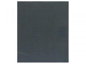 Bosch 50 részes C355 papír csiszolólapkészlet C355 papír csiszolólap 230 x 280 mm, 600