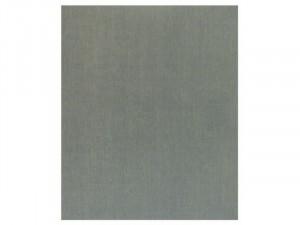 Bosch 50 részes C355 papír csiszolólapkészlet C355 papír csiszolólap 230 x 280 mm, 1200