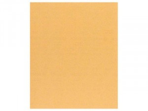 Bosch C470 papír csiszolólap, Best for Wood and Paint 230 x 280 mm, 180