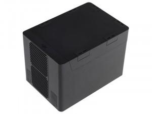 DJI Matrice 600 Parallel Multi-Charger (Hex Charger) - Töltő